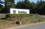 4175 N Hwy 101, M-1, Depoe Bay, OR 97341 - Hurley SeaRidge sign