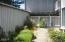 4175 N Hwy 101, M-1, Depoe Bay, OR 97341 - Hurley patio walk way