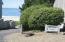 4175 N Hwy 101, M-1, Depoe Bay, OR 97341 - Hurley SeaRidge beach trail
