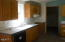 9514 S Schooner Creek Rd, Otis, OR 97368 - Kitchen