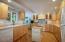 10 Olalla Pl, Toledo, OR 97391 - IMG_7718 kitchen 2 small