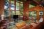 10 Olalla Pl, Toledo, OR 97391 - IMG_7783 living room 2 small - Copy