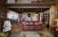 10 Olalla Pl, Toledo, OR 97391 - IMG_7796 living room facing balcany smal