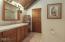 10 Olalla Pl, Toledo, OR 97391 - IMG_7855 upstairs bathroom small