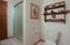 10 Olalla Pl, Toledo, OR 97391 - IMG_7861 baster bath shower side small