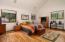 10 Olalla Pl, Toledo, OR 97391 - IMG_7870 master bedroom small