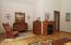 10 Olalla Pl, Toledo, OR 97391 - IMG_7882 masterbedroom sitting area smal