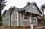 4152 SE Jetty Avenue, Lincoln City, OR 97367 - Exterior Side 6-8-17