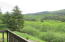 3279 Yachats River Road, Yachats, OR 97498 - View from upper deck