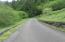 3279 Yachats River Road, Yachats, OR 97498 - Paved driveway