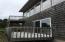 9920 SOUTH Coast Highway, South Beach, OR 97366 - Decks & Windows facing Ocean