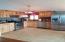 14895 N Hwy 101, Rockaway Beach, OR 97136 - Fully Remodeled Kitchen