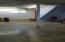 14895 N Hwy 101, Rockaway Beach, OR 97136 - Garage