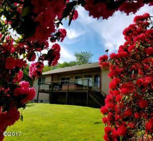 31455 US-101 S, Cloverdale, OR 97112 - House