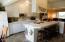 1015 SW Mark St, Newport, OR 97365 - Kitchen 2