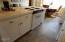 1015 SW Mark St, Newport, OR 97365 - Kitchen3