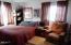 1015 SW Mark St, Newport, OR 97365 - Bedroom 1