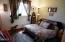1015 SW Mark St, Newport, OR 97365 - Bedroom 2