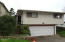 675 SE Keel Ave, Lincoln City, OR 97367 - DSC05289