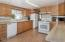 8476 Siletz, Lincoln City, OR 97367 - Kitchen - View 3 (1280x850)