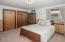 8476 Siletz, Lincoln City, OR 97367 - Bedroom 2 - View 3 (1280x850)