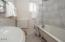 8476 Siletz, Lincoln City, OR 97367 - Bathroom - View 2 (1280x850)