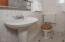 8476 Siletz, Lincoln City, OR 97367 - Bathroom - View 1 (1280x850)