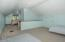 8476 Siletz, Lincoln City, OR 97367 - Loft - View 3 (1280x850)