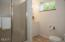 8476 Siletz, Lincoln City, OR 97367 - Basement Bathroom (1280x850)