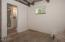 8476 Siletz, Lincoln City, OR 97367 - Basement - View 2 (1280x850)