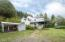 8476 Siletz, Lincoln City, OR 97367 - Exterior - View 3 (1280x850)
