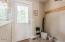 32210 Cape Kiwanda Drive, Pacific City, OR 97135 - Mud room