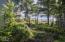 32210 Cape Kiwanda Drive, Pacific City, OR 97135 - Back yard