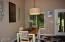 65 SW Cormorant, Depoe Bay, OR 97341 - Dining Room