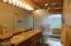 4175 N Hwy 101, M-1, Depoe Bay, OR 97341 - Huley master bath