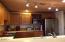 4175 N Hwy 101, M-1, Depoe Bay, OR 97341 - Huley kitchen 1