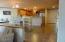 4175 N Hwy 101, M-1, Depoe Bay, OR 97341 - Huley floor