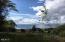 900 Horizon Hill Rd, Yachats, OR 97498 - IMG_2658