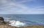 65 SW Cormorant, Depoe Bay, OR 97341 - 0CI-23