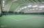 65 SW Cormorant, Depoe Bay, OR 97341 - Indoor Tennis courts
