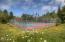 65 SW Cormorant, Depoe Bay, OR 97341 - Outdoor tennis courts