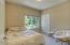 65 SW Cormorant, Depoe Bay, OR 97341 - Bedroom two