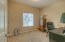 65 SW Cormorant, Depoe Bay, OR 97341 - Bedroom Three