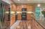 65 SW Cormorant, Depoe Bay, OR 97341 - Kitchen