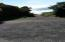 3530 Sea Mist, Depoe Bay, OR 97341 - 20170610_171838