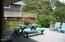 47840 Hawk St, Neskowin, OR 97149 - Huge Deck for entertaining