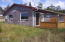 1905 NW Cutter St, Waldport, OR 97394 - Deck