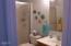 1905 NW Cutter St, Waldport, OR 97394 - Bathroom