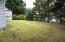 5706 NW Keel Avenue, Lincoln City, OR 97367 - Back Yard