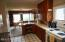 5706 NW Keel Avenue, Lincoln City, OR 97367 - Kitchen-Dining